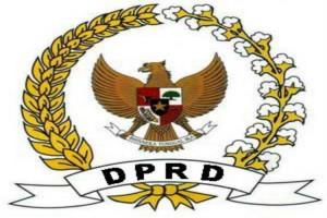 KPU Tulangbawang Mulai Buka Pendaftaran Bakal Calon DPRD