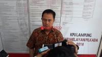 KPU Tunggu MK Soal Penetapan Paslonkada Terpilih