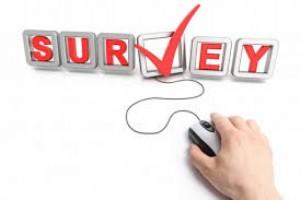 KPU Verifikasi 40 Lembaga Survei KPU untuk Quick Count