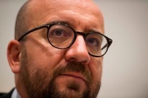 Krisis Pemerintahan, PM Belgia Mundur