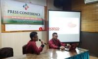Kuadran Sebar 100 Relawan Untuk Quick Count Pilgub Lampung