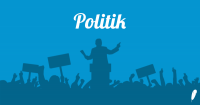 Kualat Politik