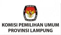 Kualitas Calon Anggota KPU Lampung Dikupas Lewat Tes Wawancara