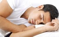 Kualitas Tidur dan Optimistis