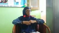 Kuota PPDB SMPN Bandar Lampung 9.700 Siswa