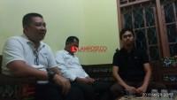 Kursi Golkar Dapil 04 Tubaba Ditentukan 14 Hari Kedepan