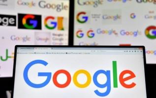 Lacak Kebiasaan Pengguna, Google Pakai Data Mastercard?