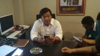 Lagi Asyik Nyabu, Dua Penjambret Istri Polisi Dibekuk di Jakarta