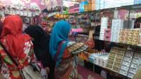 Lagi, BBPOM Lampung Amankan 50 Kosmetik Ilegal