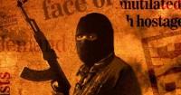 Lagi, Densus 88 Dikabarkan Amankan Terduga Teroris