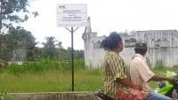 Lagi, Dua Aset Milik Zainudin Hasan Disita KPK