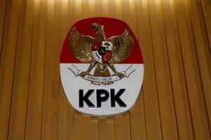 Lagi, KPK OTT Kepala Daerah di Lampung