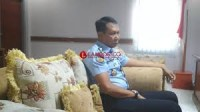 Lagi, Napi Diamanakan Ditresnarkoba Polda Lampung