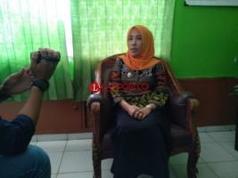 Lahan Bangun SLB Pembina Lampung Belum Diputuskan