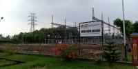 Laksanakan Pemeliharaan Gardu Induk Kalianda, PLN Hari Ini Jadwalkan Pemadaman Bergilir