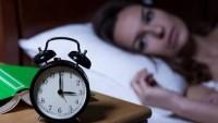 Lakukan Hal Ini Jika Punya Masalah Gangguan Tidur