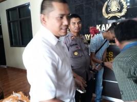 Lama Jadi Misteri, Kasus Pencurian Uang Gaji Satpol PP Tubaba Akhirnya Terungkap