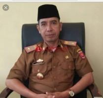 Lambar umumkan Hasil Tes CPNS di Web Resmi Lampung barat