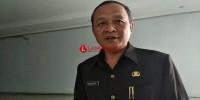 LAMPOST TV:6 Anggota DPRD Loncat Partai Masih Punya Hak Sebagai Wakil Rakyat
