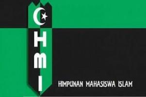 LAMPOST TV:Mahasiswa HMI Gelar Demo di Kantor DPRD Provinsi Lampung