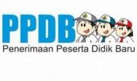 Lampung Belum Siap Terapkan PPDB Zonasi