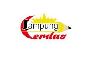 Lampung Cerdas Bekali Pelajar Masuk Perguruan Tinggi