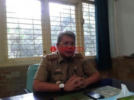 Lampung Cetak 196 Ribu Ha Perhutanan Sosial