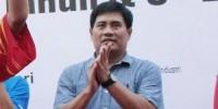 Lampung dan Palembang Diproyeksikan TC Timnas U-19