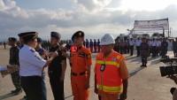 Lampung Dapat Kuota Mudik Gratis Kapal Laut untuk 500 Sepeda Motor di Pelabuhan Panjang
