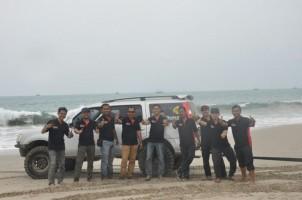 Lampung Jadi Tuan Rumah Jambore Nasional Fevci ke-3