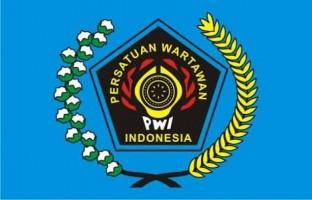 Lampung Kirim Dua Utusan Ikuti Pelatihan Ahli Pers