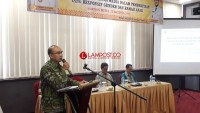 Lampung Darurat Kekerasan Perempuan dan Anak