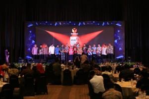 Lampung Masuk Tingkat Kerawanan Pemilu di Atas Nasional, Ini Daftar Lengkapnya