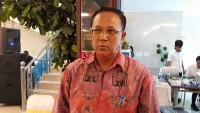 Lampung Menambah 28 TPS