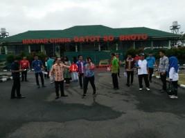 Lampung Optimalkan Bandara Jadi Pintu Masuk Wisatawan