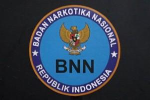 Lampung Post Dapat Penghargaan P4GN dari BNN