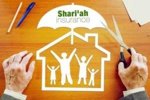 Lampung Potensi Tumbuhkan Asuransi Syariah