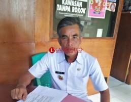 Lampung Rekrut 150 Tenaga Magang ke Jepang