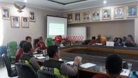 Lampung Sai-Pemprov Akan Gelar Parade Seni dan Budaya