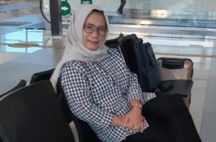Lampung Siap Lakukan Pendidikan Kebencanaan Sejak Dini