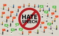Lampung tanpa Ujaran Kebencian