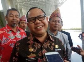 Lampung Targetkan Juara Tiap Cabang dalam FLS2N