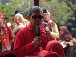 Lampung Tengah Mendapat Jatah 223 Formasi CPNS 2019