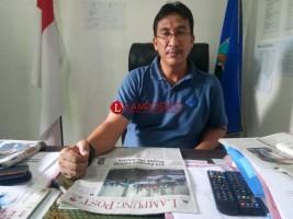 Lampung Terang 2019, Patuhi Hutan Lindung