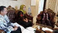 Lampung Terapkan 90% Kuota Zonasi dalam PPDB