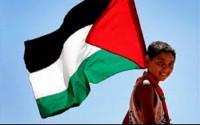 Langkah RI Mendukung Palestina