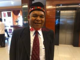 Lantik 23 Advokat, Ini Kata Vice President DPP KAI