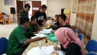 Laporan Awal Dana Kampanye Tim Prabowo - Sandi dan Tatang Sumantri Telat