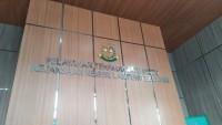 Laporan Kasus Korupsi DD dan Pungli Banyak Masuk Kejari Lamsel