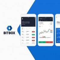 Layanan Bitbox Mulai Beroperasi